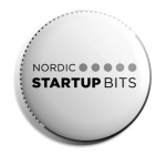 Nordic Startup Bits