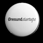 Oresund Startups