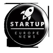 Startup Europe News