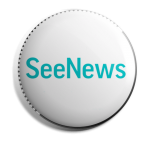 seenews.com