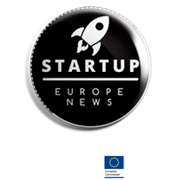 Startup Europe News